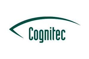 cognitec_rc