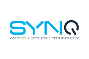 synq_rc
