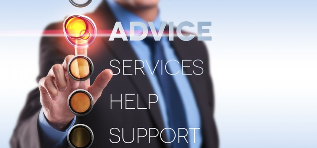 cropped-professional-advice-and-support-services-customer-help-solutions2