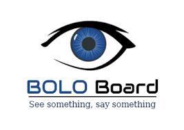 BoloBoard
